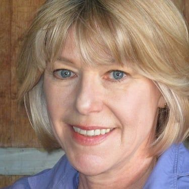 Adrienne King Image
