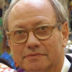 Jérôme Deschamps Image
