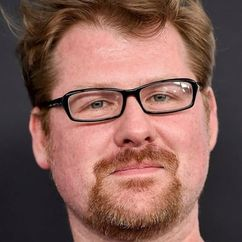 Justin Roiland Image