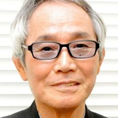Rokuro Naya Image