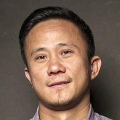 Hong Khaou Image