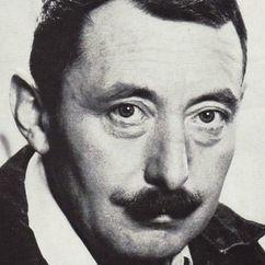 Heinz Schubert Image
