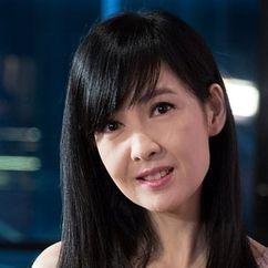 Vivian Chow Image