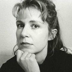 Ingrid Rudefors Image