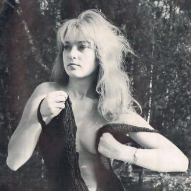Christa Lang