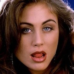 Hacked Chasey Lain nude (49 images) Cleavage, iCloud, butt