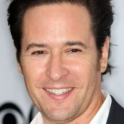 Rob Morrow Image