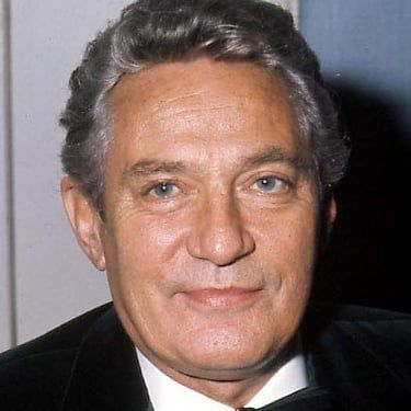 Peter Finch Image