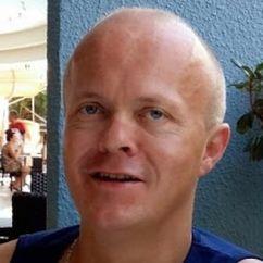 Knut Jørgen Skaro Image