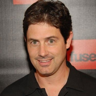 Zach Galligan Image