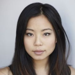 Michelle Ang Image