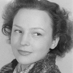 Ingeborg von Kusserow Image