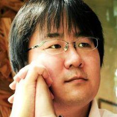 Jin Hyuk Image
