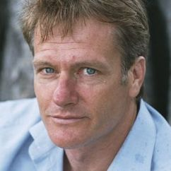 William McInnes Image