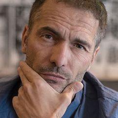 Alain Blazevic Image