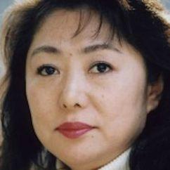 Kazuko Yanaga Image