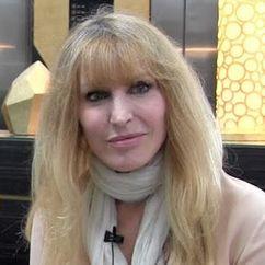 Janice Karman Image