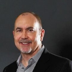 Terence Winter Image