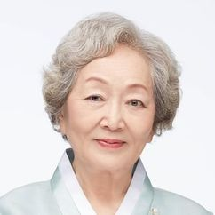 Kim Young-ok Image