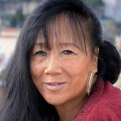 Mei Chen Image