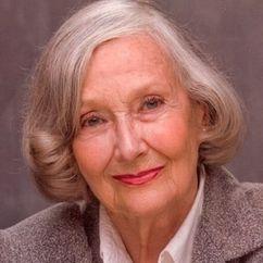 Jeanne Evans Image