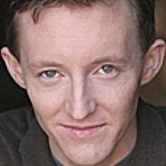Daniel Rairdin-Hale Image