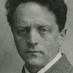 Béla Balázs Image