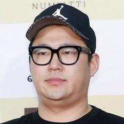 Han Jin-won Image