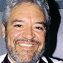 Ramon Saldaña Image