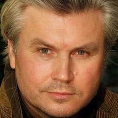 Wladimir Matuchin Image
