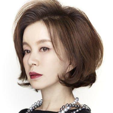 Im Ye-jin Image