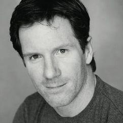 Shea Adams Image