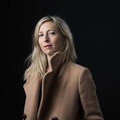 Jessica Hausner Image