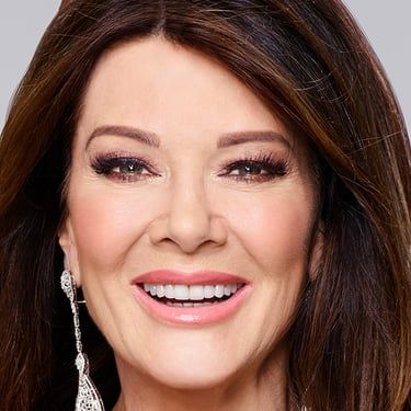 Lisa Vanderpump Image