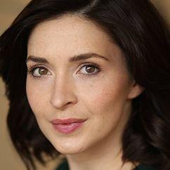 Georgina Blackledge Image