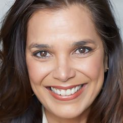 Kamala Lopez Image