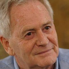 István Szabó Image