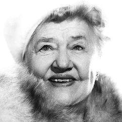 Marjorie Bennett Image