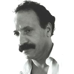 Youssef Hamid Image