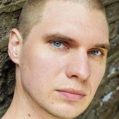 Andrei Zayats Image
