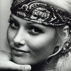 Janet Ågren Image