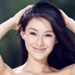 Chen Ran Image
