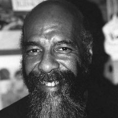 Richie Havens Image
