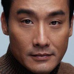 Tony Leung Ka-Fai Image