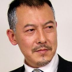 Zhensu Wu Image