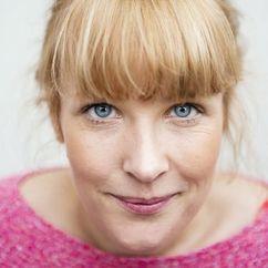 Hanna Ullerstam Image