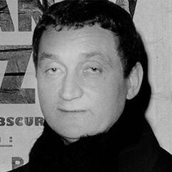 Walerian Borowczyk Image