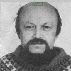 Viktor Smirnov Image