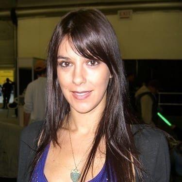 Jenna Morasca Image