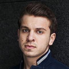 Edin Hasanović Image